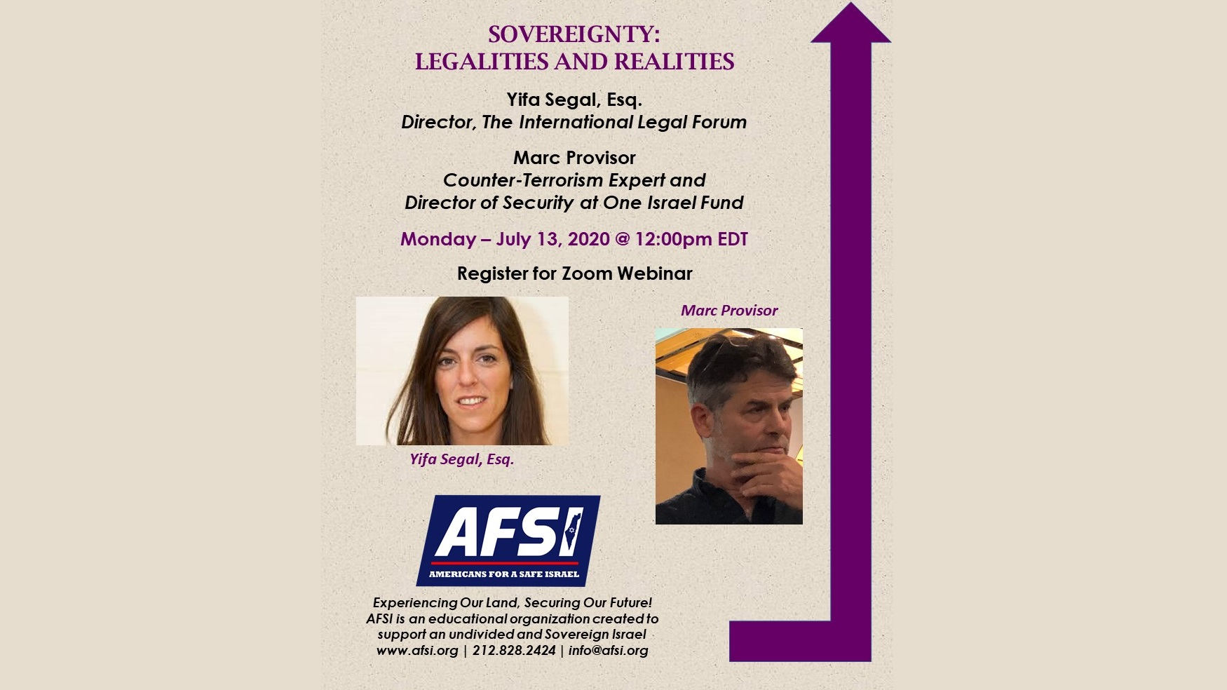 Sovereignty: Legalities and Realities
