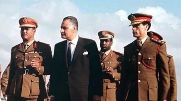 Egyptian-Sudanese Relations at a Crossroads