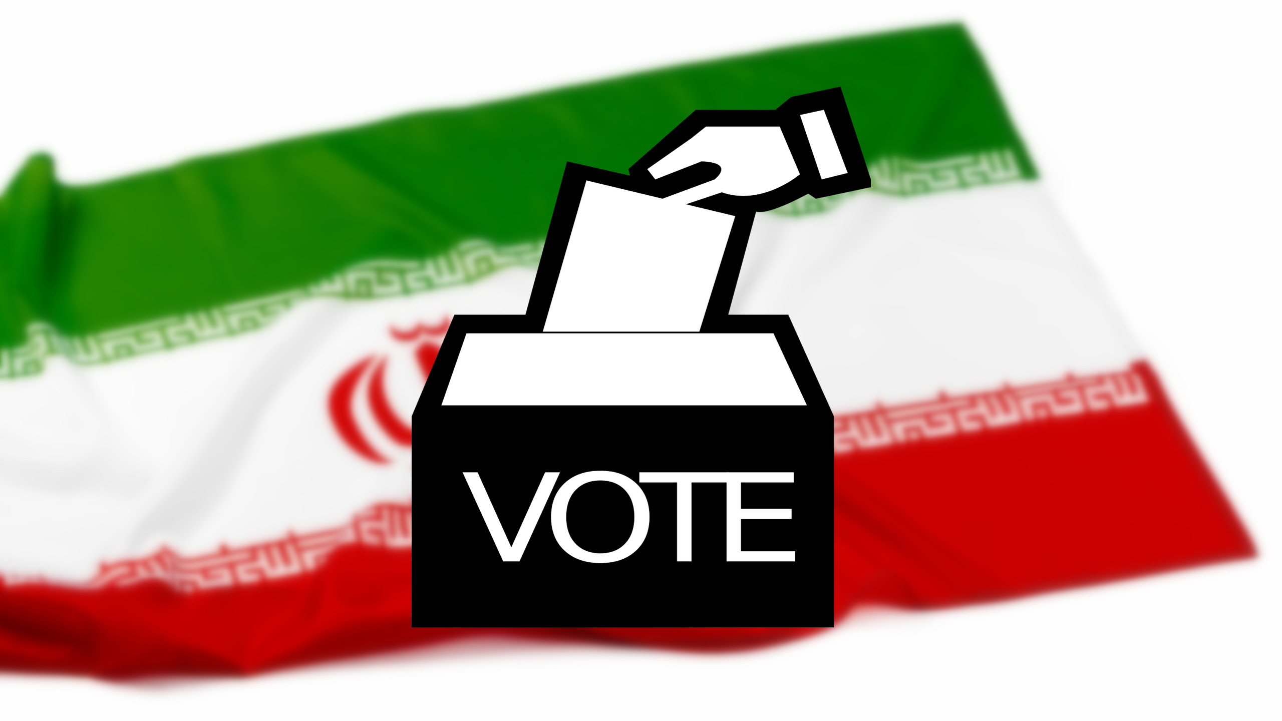 Calling All Iranian Presidential Candidates, Moderates Need Not Apply